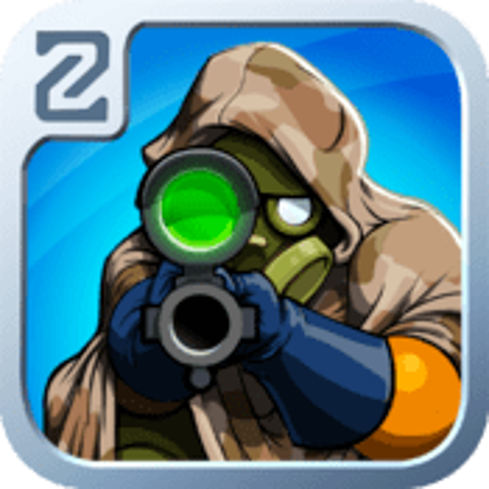 Battle Nations 3.5.1