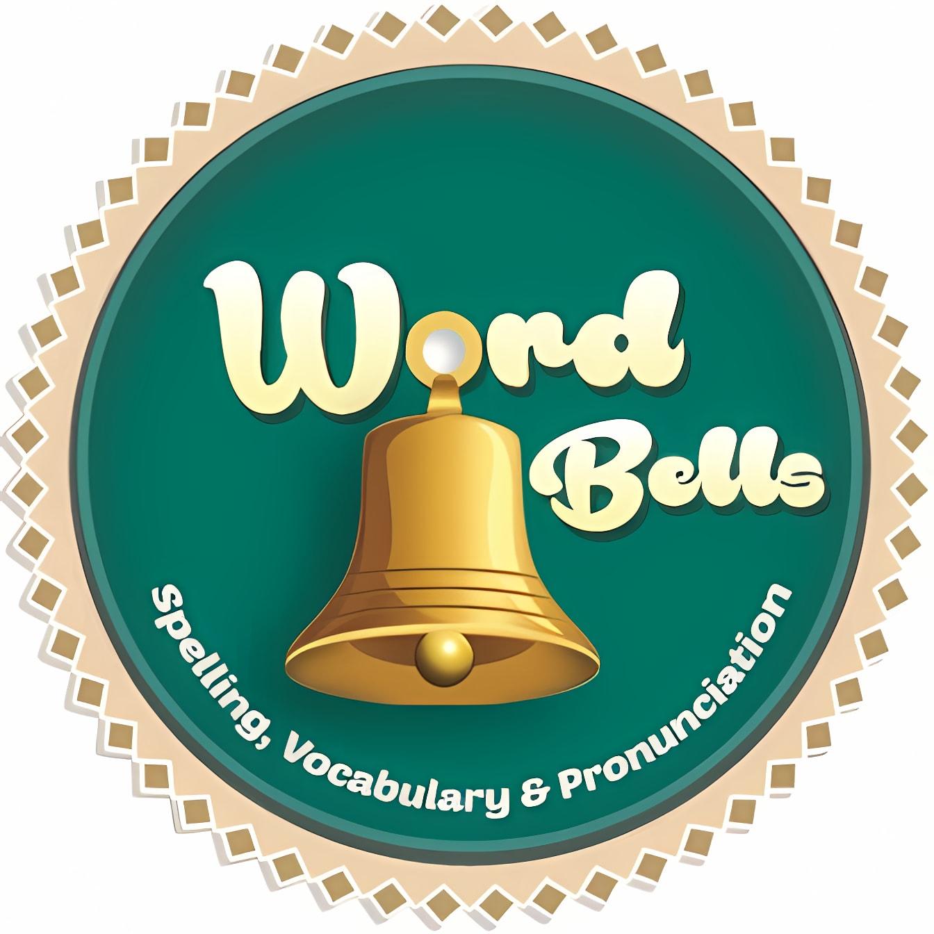 WordBells 1.3