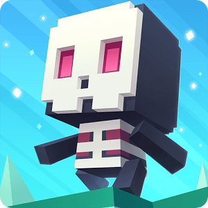 Cube Critters 1.0.7.3029