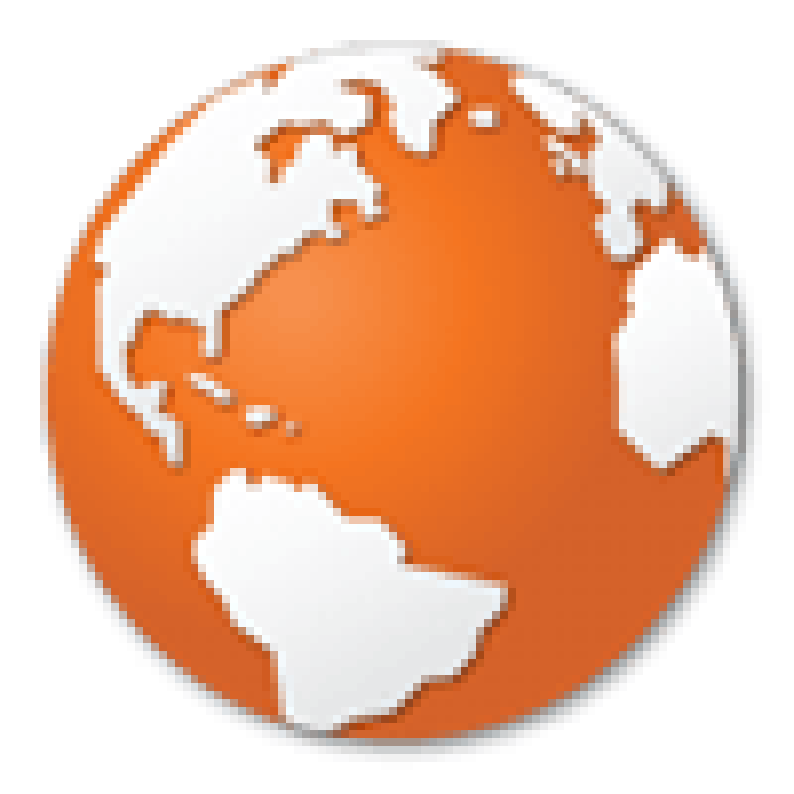 Adept Translator Pro 5.2.0