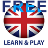 Learn and play English free 2.4