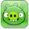 Bad Piggies 1.5.0