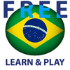 Learn and play Portuguese free 2.4