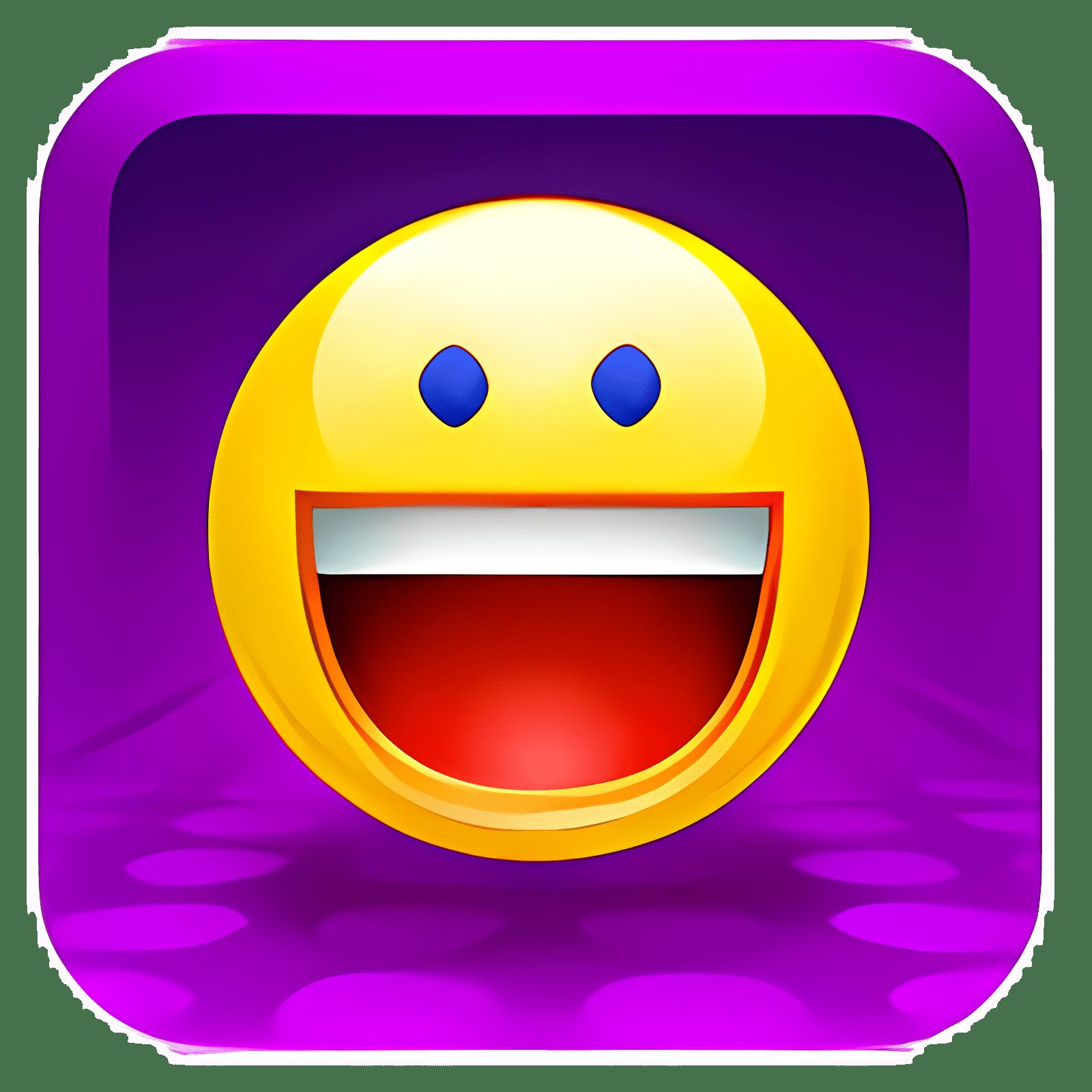 Yahoo! Messenger 2.2.9