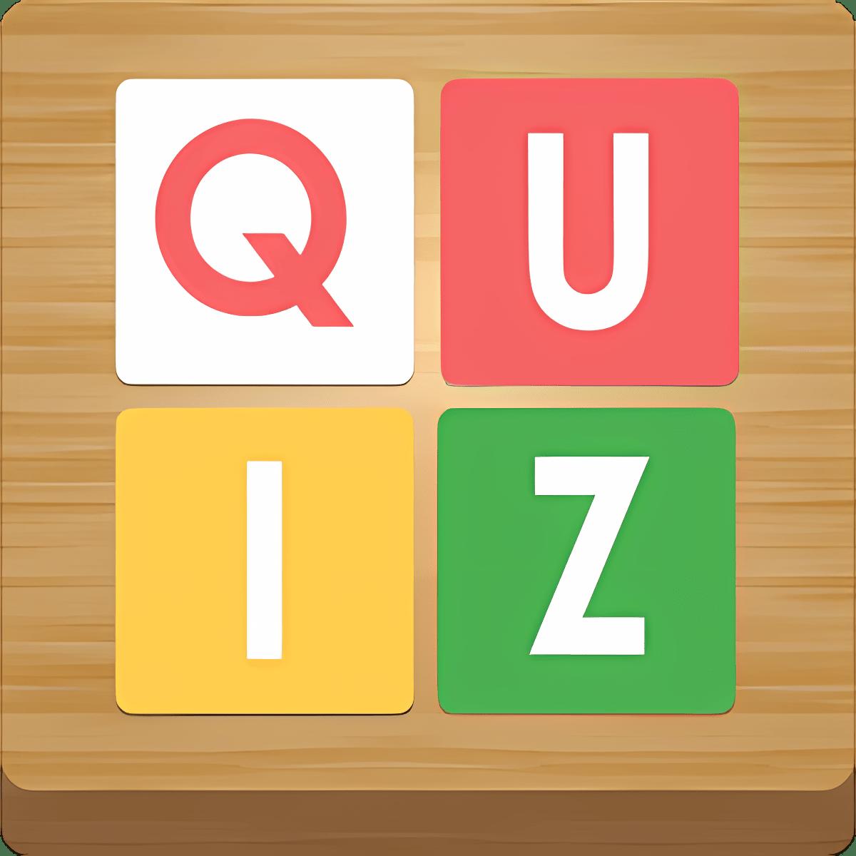 Bible Quiz - Religious Game 1.0