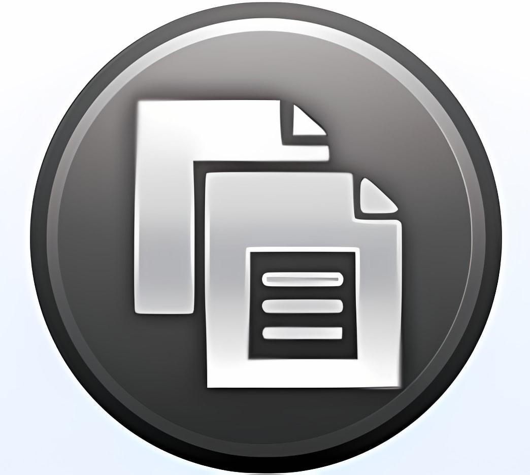 IntelligentVideoConvert 1.0.8