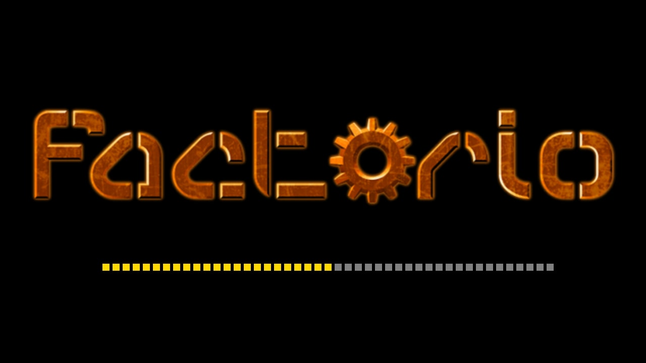 factorio how to clear inventory