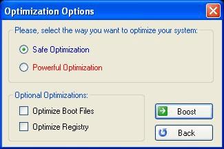 AutoMz Ultimate Tweaker