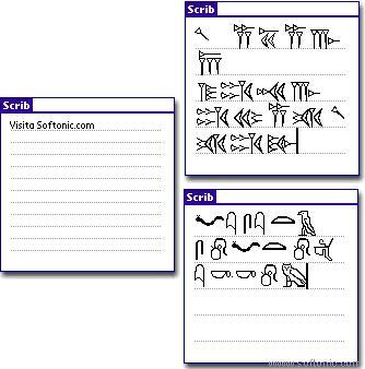 Scrib