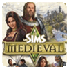 Les Sims: Medieval