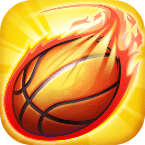 Head Basketball 1.1.7