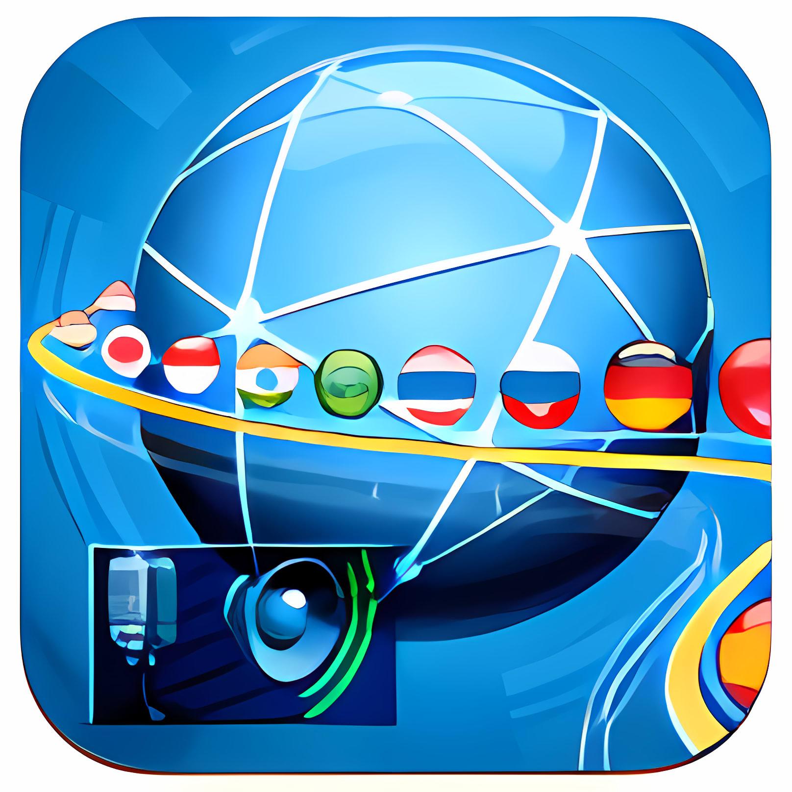 Trippo Voice Translator Plus