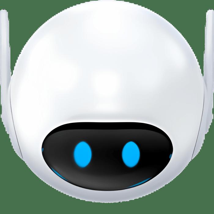 MemoryKeeper 1.1