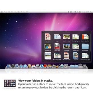Mac Os X 6 Download