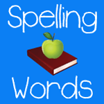 Spelling Words Free 2.4.0.0