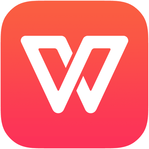WPS Office 2016 Personal and Home 10.1.0.5656