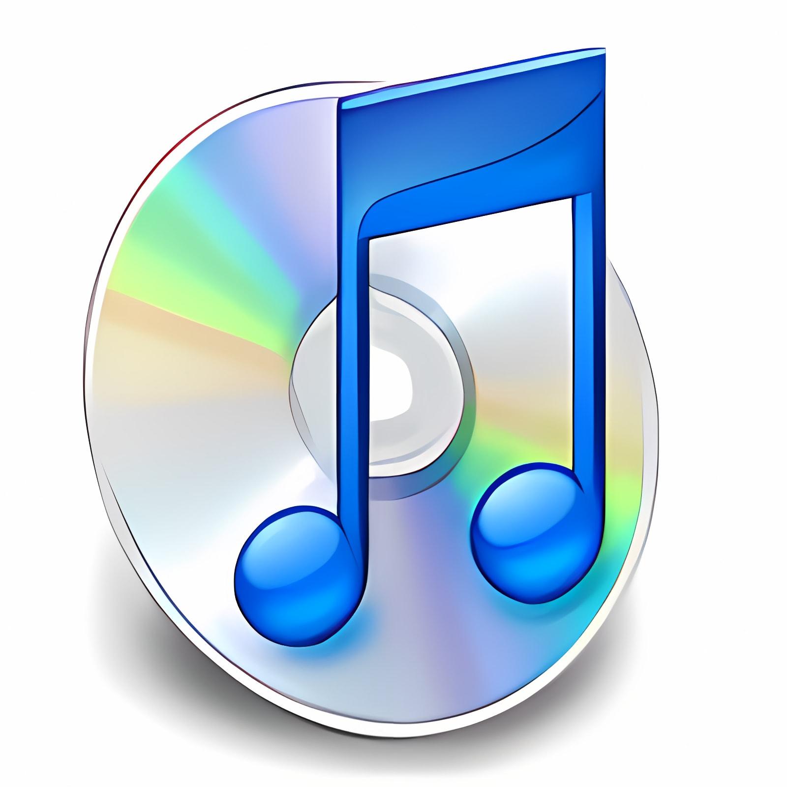 iTunes Remote Control