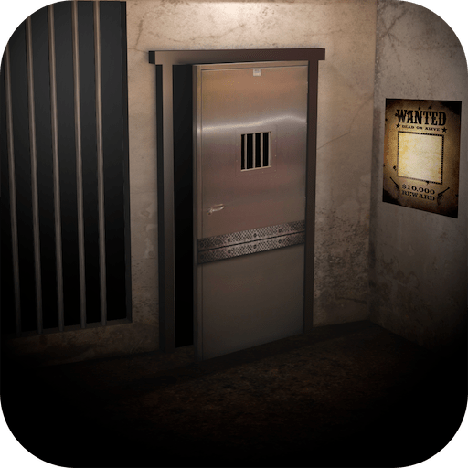 Escape the Prison Room 3.0