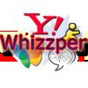Whizzper 1.5.09