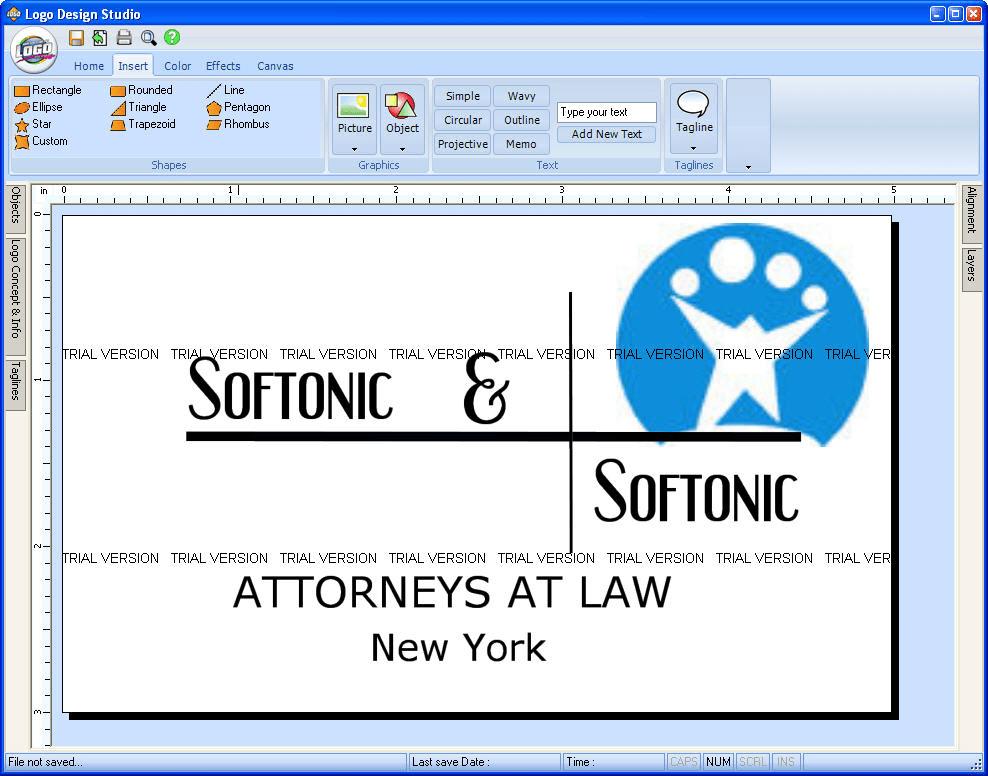 1 Free Logo Design  Logo Creator  Design your Logo for