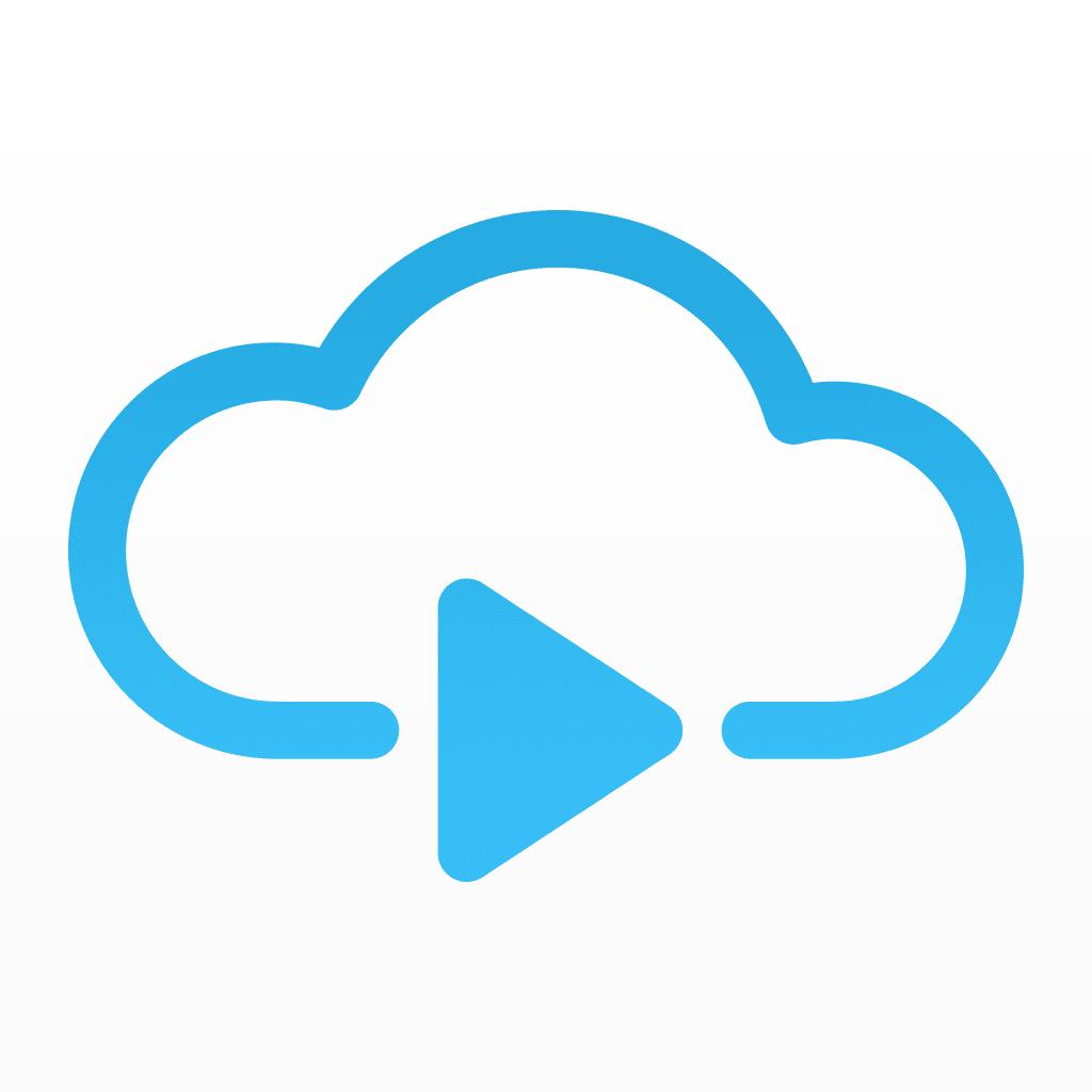 Style Jukebox - Free Hi-Fi Cloud Player