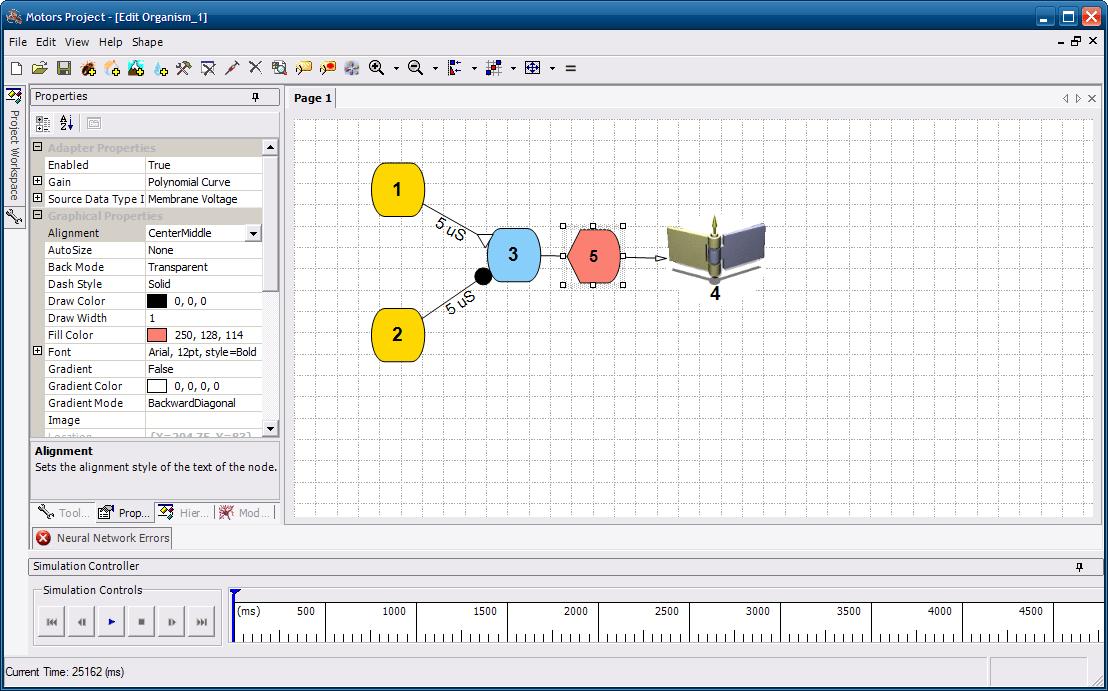 AnimatLab