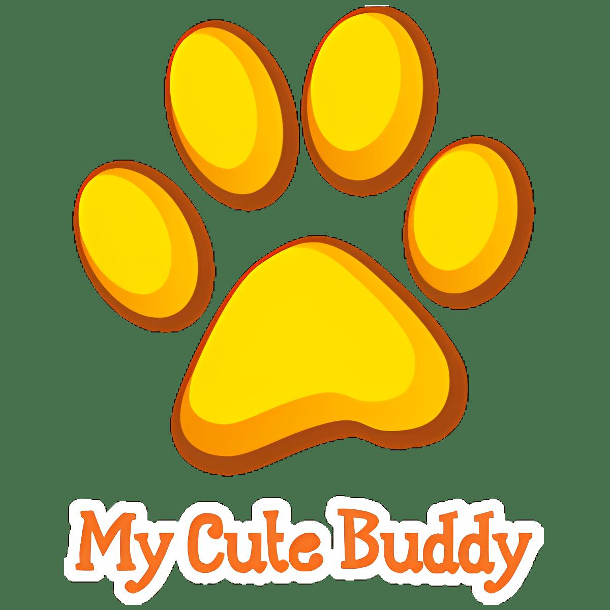 My Cute Buddy