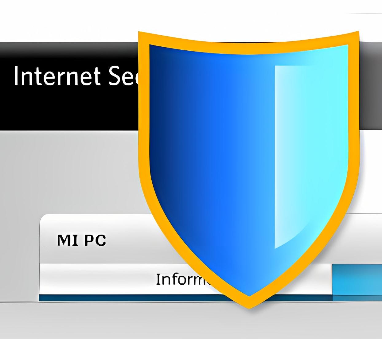 CA Internet Security Suite Plus 2010 6.0.0.272