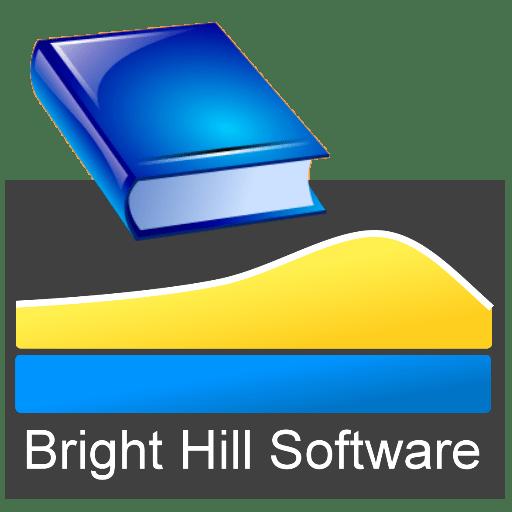 Hill Solutions Medien Center