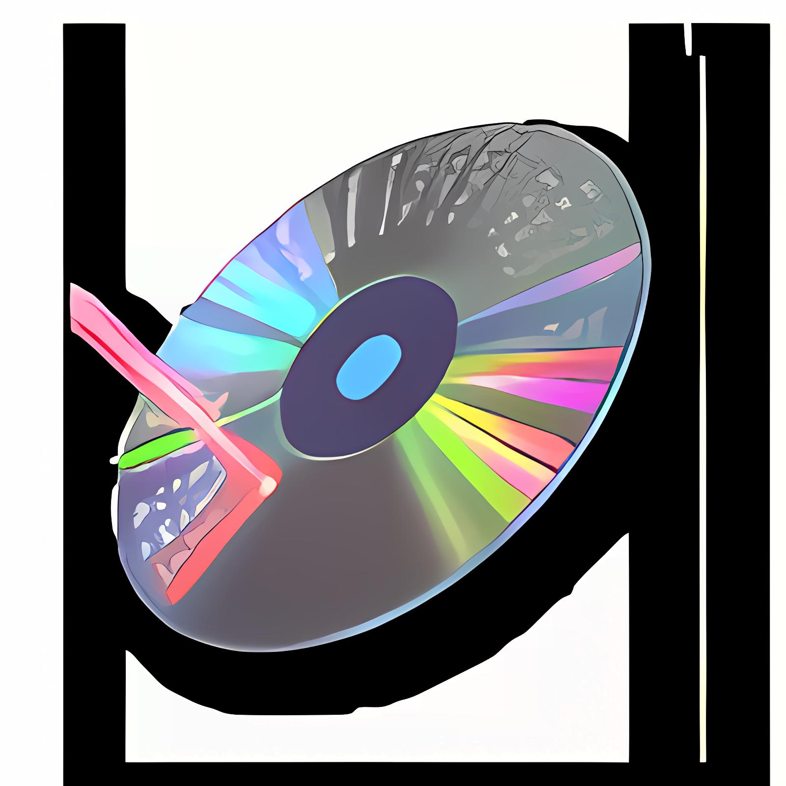 CD Click i-Studio