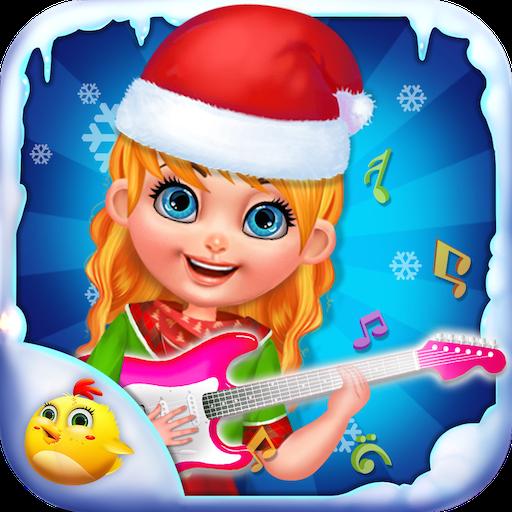 Baby Musical Toys Fun
