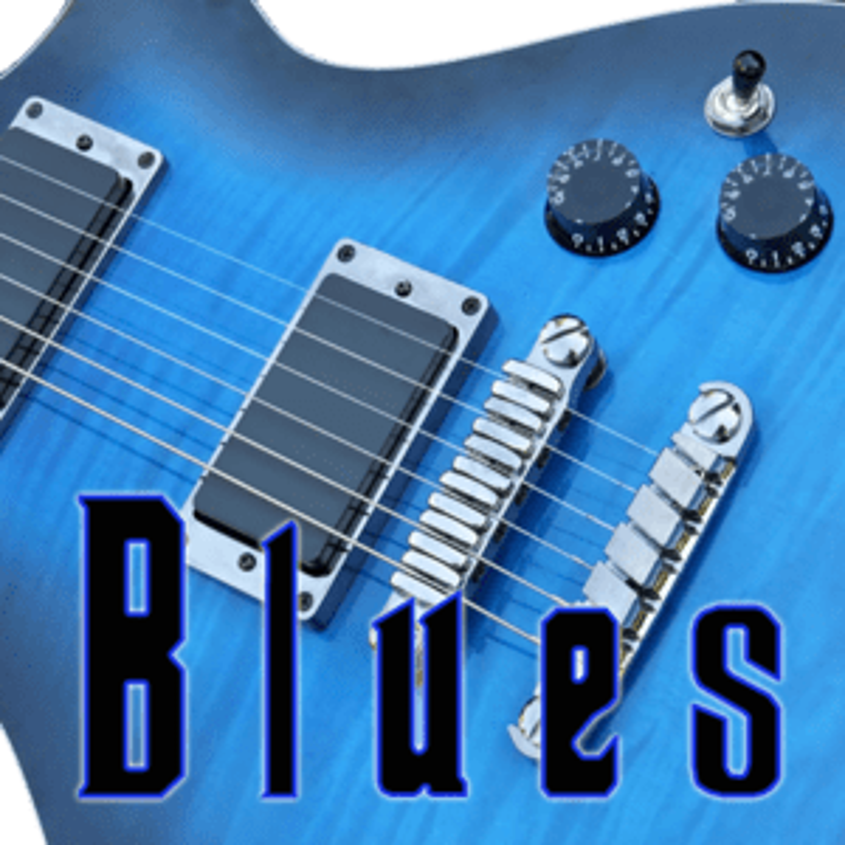 Free Radio Blues