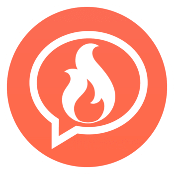 Chat for Tinder 2.1
