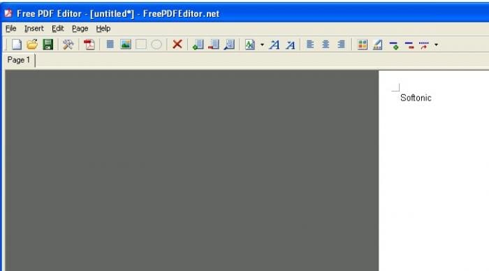 Foxit pdf reader free download latest version.
