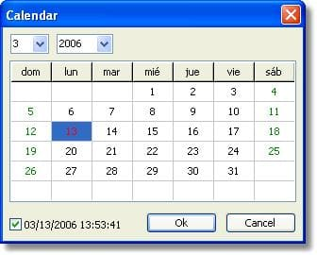 OfficeDiary
