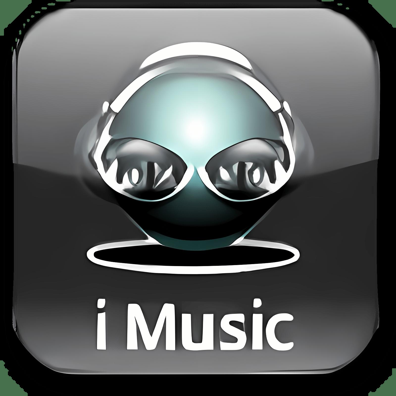 i Music