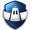 Agnitum Outpost Security Suite Pro (64-bit)
