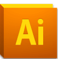 Adobe Illustrator CC 17.0