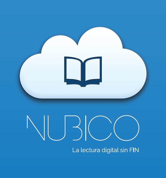 Nubico