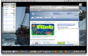 DVDesktop
