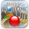Marble Worlds