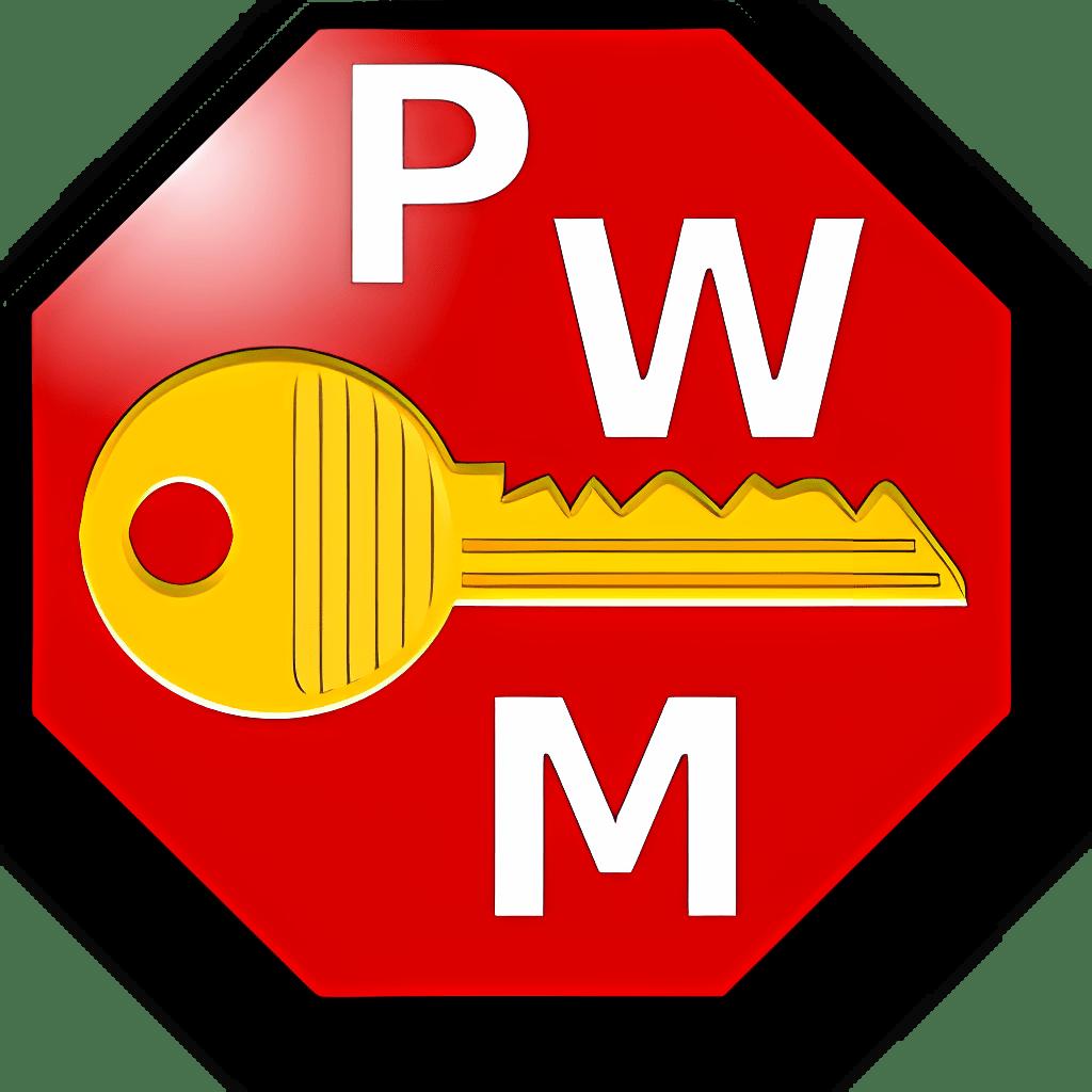 PWMinder 3.0.1