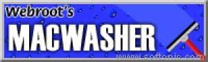 MacWasher