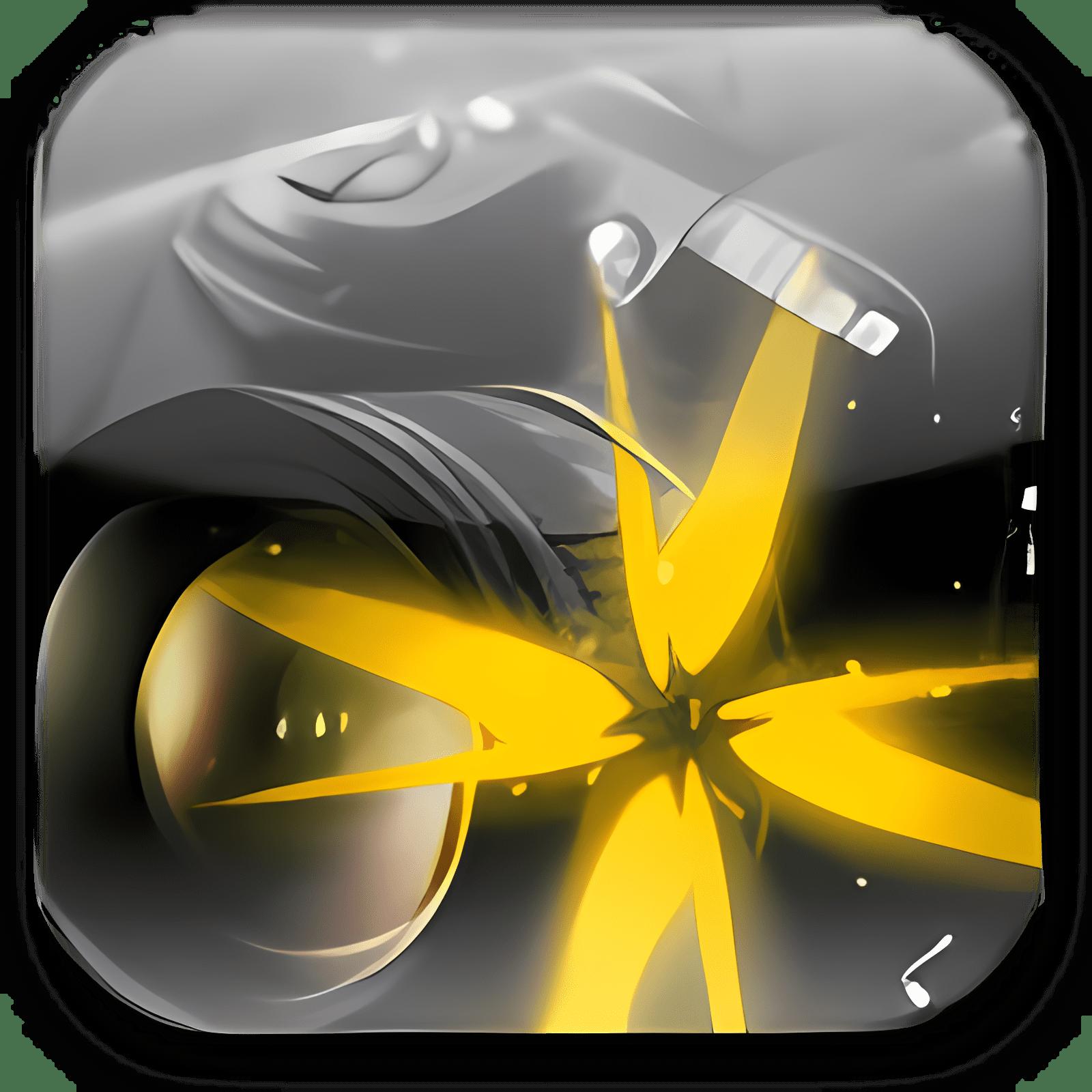 Nikon Camera Control Pro 2.0.0