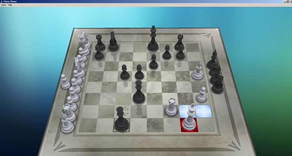 Schach Download