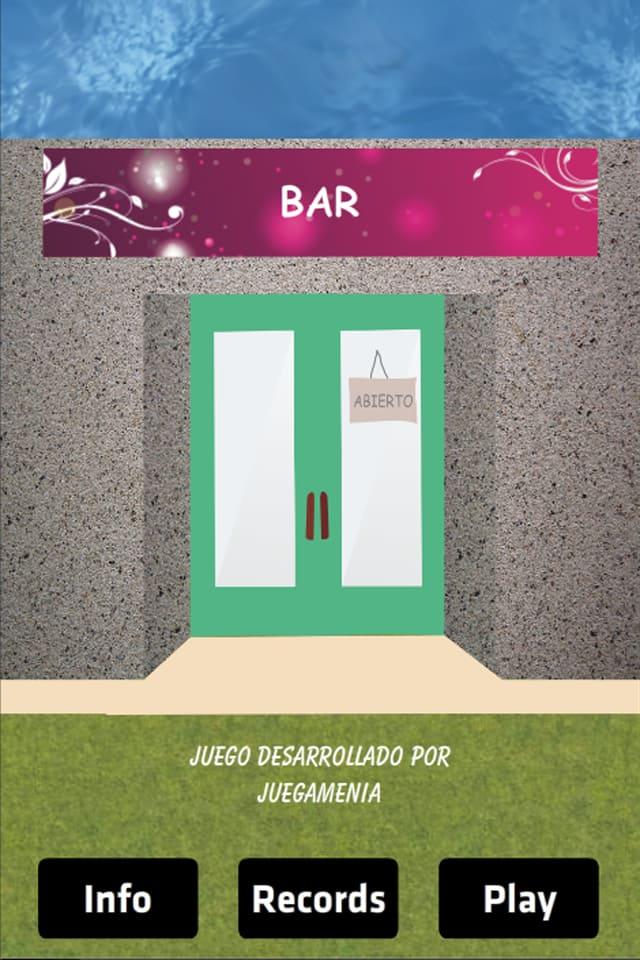 BarDeCopas