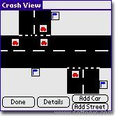 CrashPad