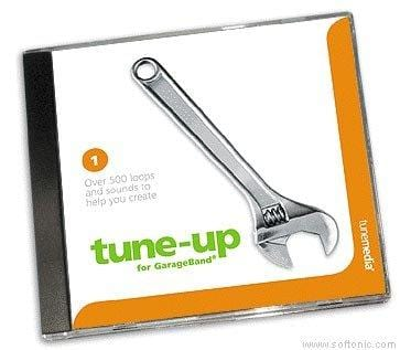 Tune-Up Loops