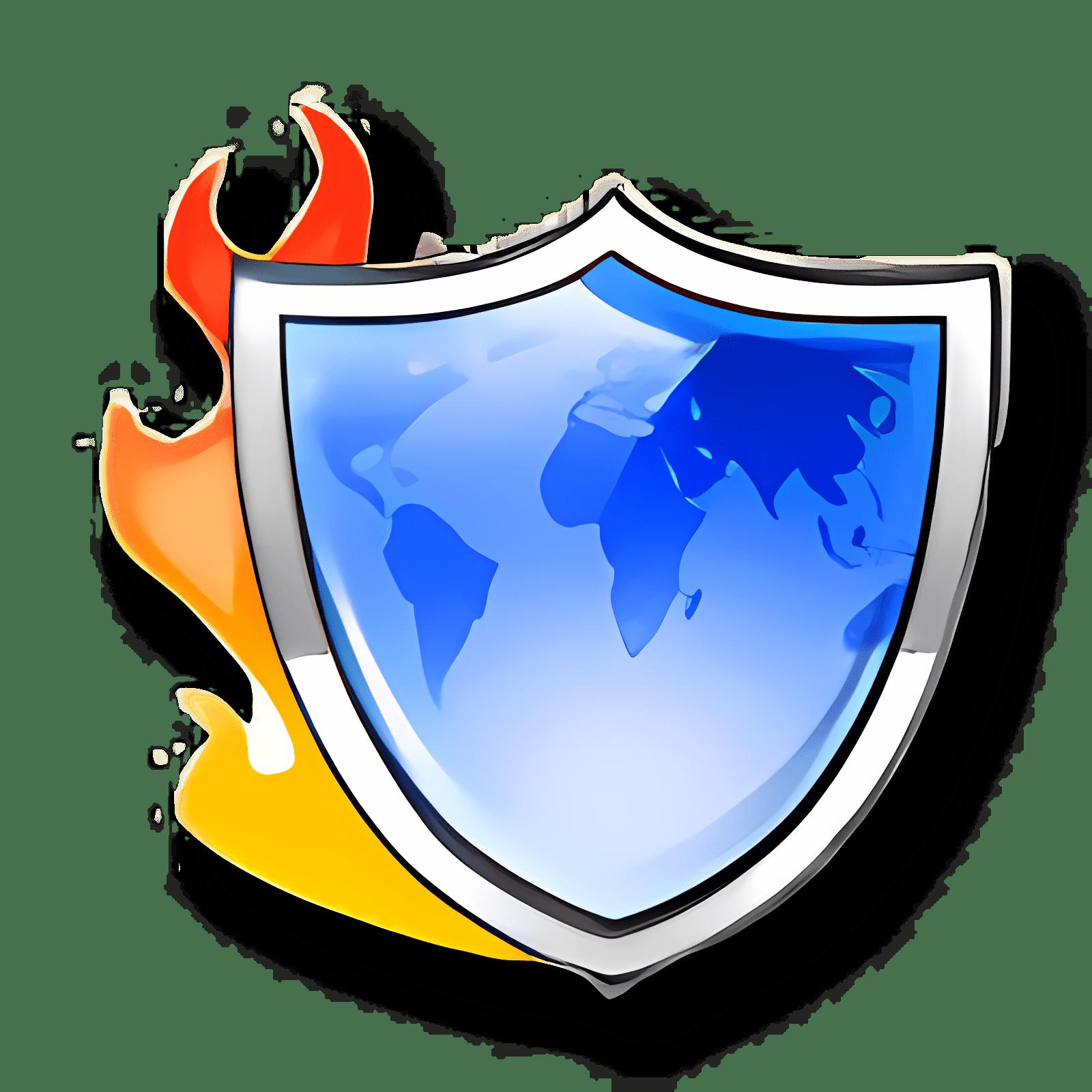 Sunbelt Kerio Personal Firewall