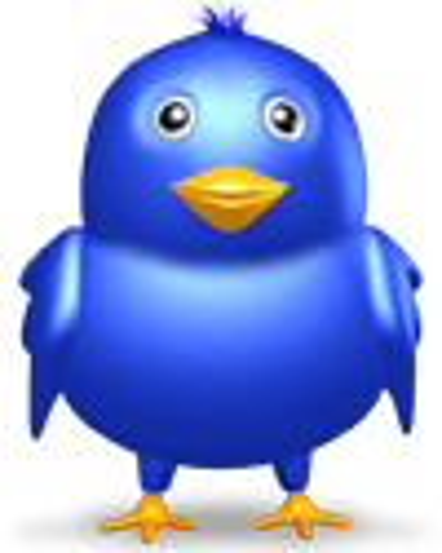 Birdie MSG to PDF Converter